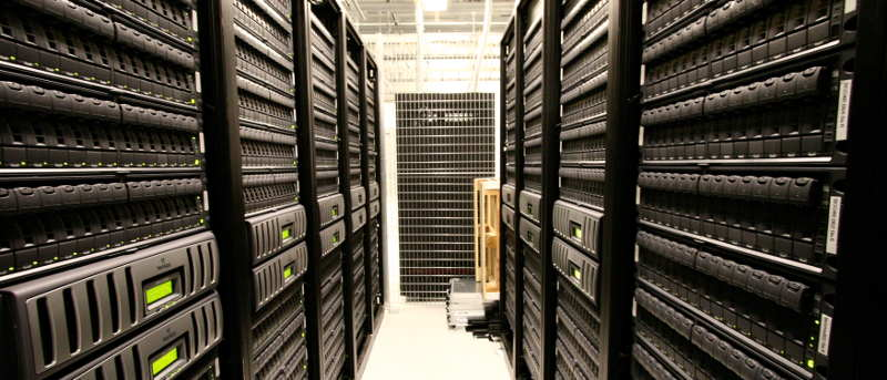 descargas externas servidores web