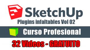 Link al Curso SK Plugins infaltables Vol 2