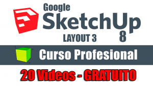 Link al Curso de Google SK Pro 8 Layout 3