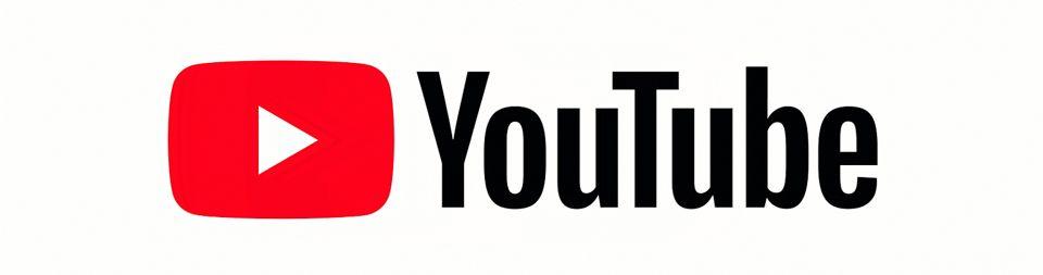 YouTube mira lo que tu haces y me castiga o premia a mi
